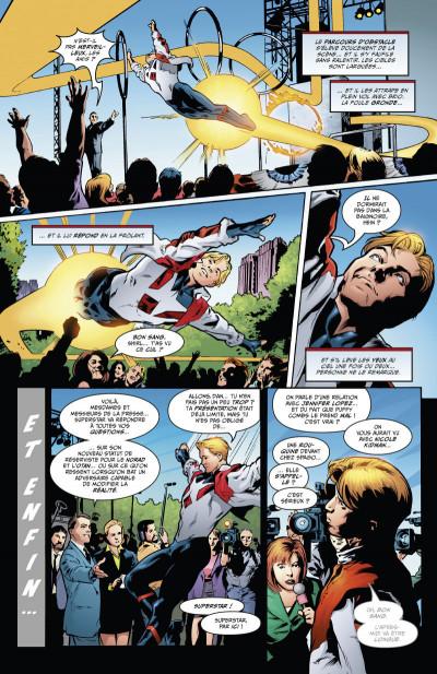Page 4 Superstar
