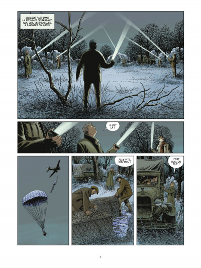 Page 1 Ars magna tome 3