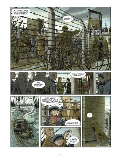 Page 3 Ars magna tome 3