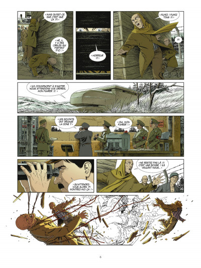 Page 4 Ars magna tome 3