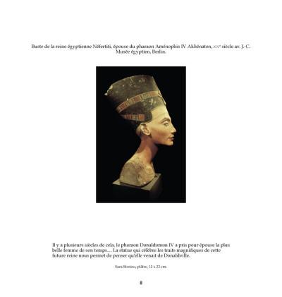 Page 4 le musée disney