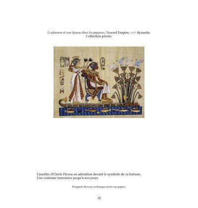 Page 8 le musée disney