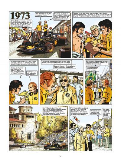 Page 0 Chapman tome 3