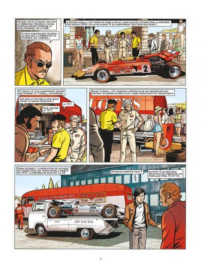 Page 7 Chapman tome 3