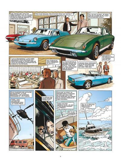 Page 9 Chapman tome 3