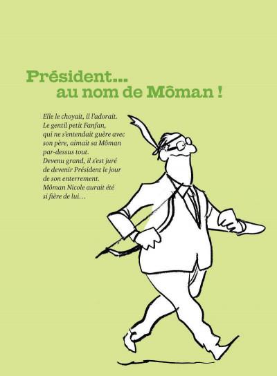 Page 3 Hollande et ses 2 femmes