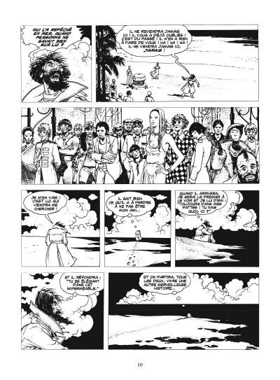 Page 3 envoûtantes chimères