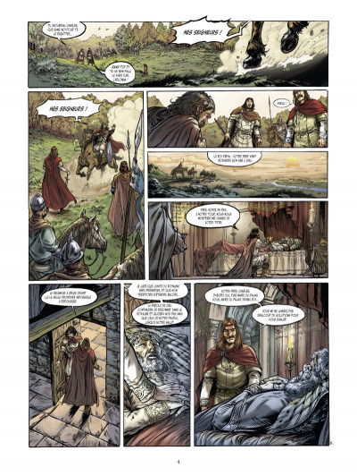 Page 2 charlemagne