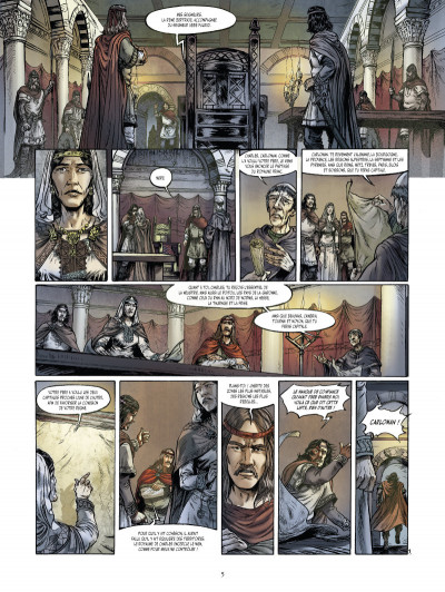Page 3 charlemagne