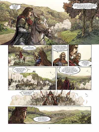 Page 4 charlemagne