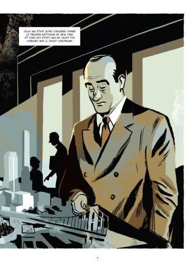 Page 4 Robert Moses - le maître caché de New York