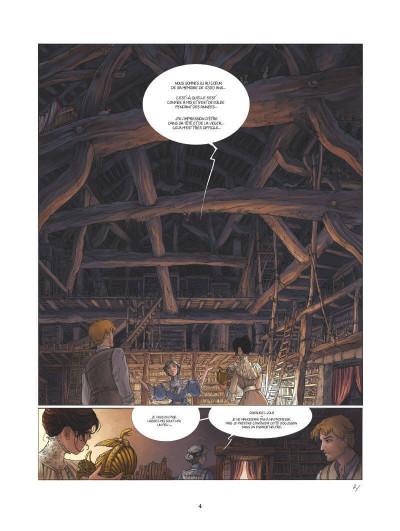 Page 2 Sasmira tome 4