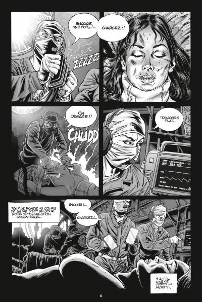 Page 2 sunlight