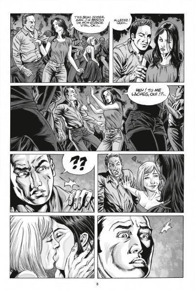 Page 4 sunlight