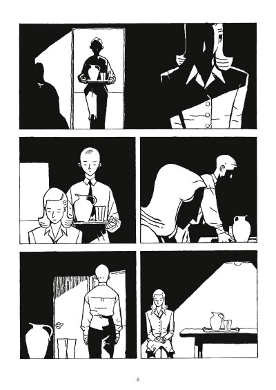 Page 2 clair-obscur