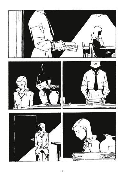 Page 3 clair-obscur