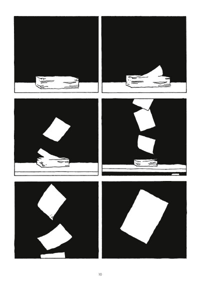 Page 4 clair-obscur