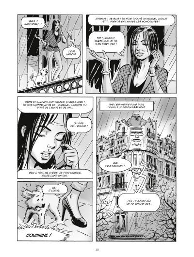 Page 4 Vin, gloire et bonté