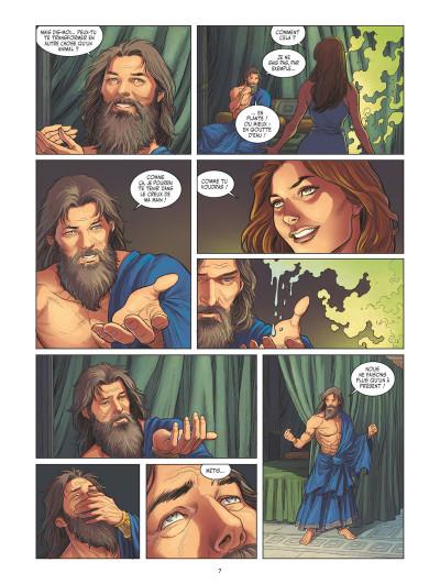 Page 5 Athéna