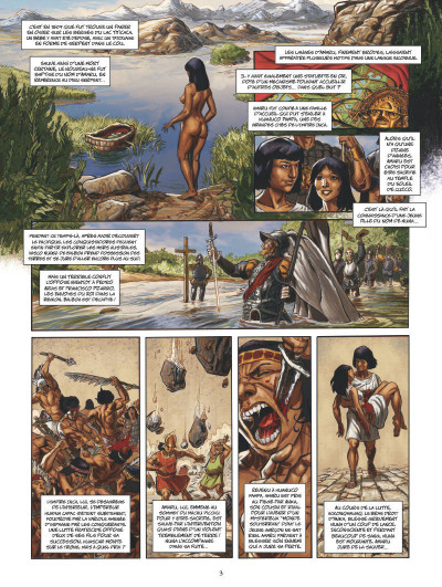 Page 1 Inca tome 2