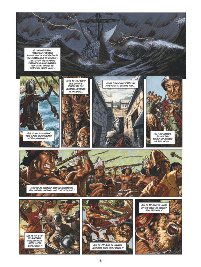 Page 2 Inca tome 2