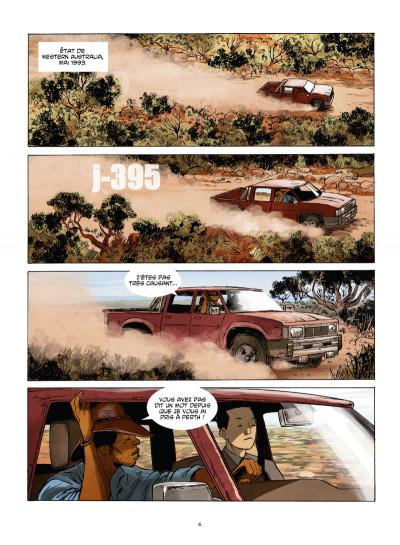 Page 2 Matsumoto