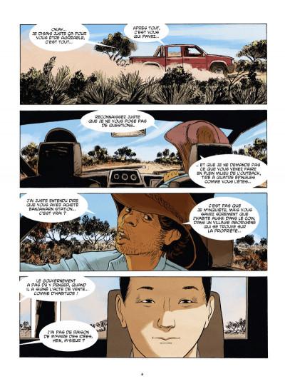 Page 4 Matsumoto
