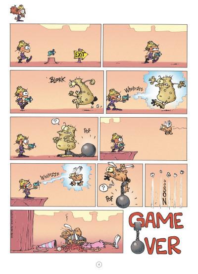 """Résultat de recherche d'images pour """"Game Over 14"""""""