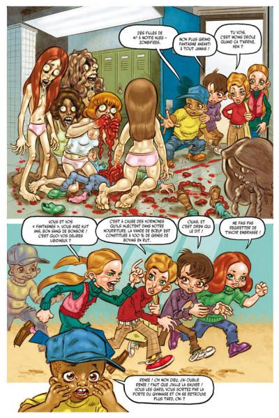 Page 3 Petites Cervelles