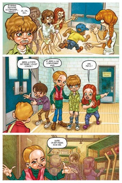 Page 4 Petites Cervelles