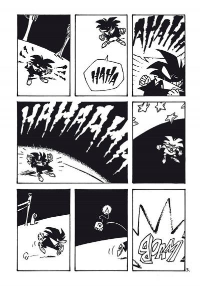 Page 6 la teigne