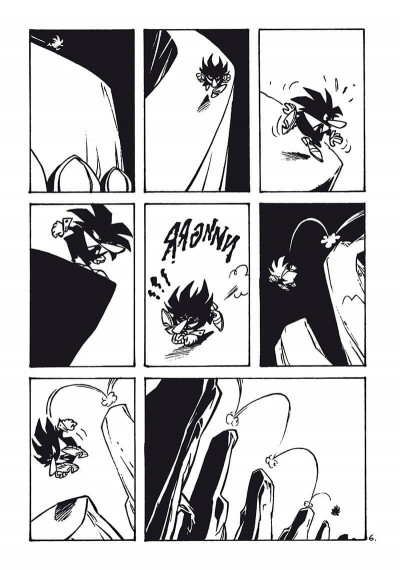 Page 9 la teigne