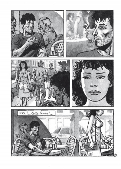 Page 8 si j'ai bonne mémoire
