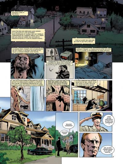Page 0 sanctuaire tome 1 - uss nebraska