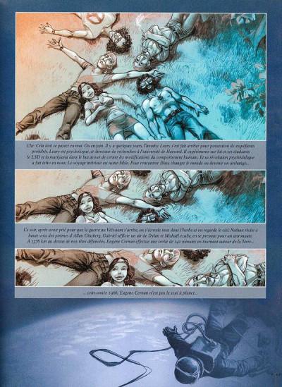 Page 1 xxe ciel.com tome 3 - memoires 20 00