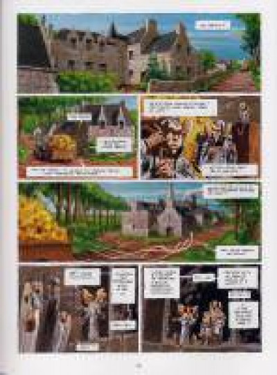 Page 1 anges tome 2 - psaumes