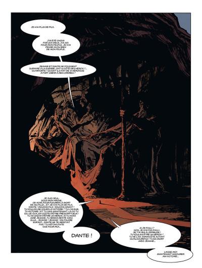 Page 6 totendom tome 2