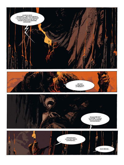 Page 7 totendom tome 2
