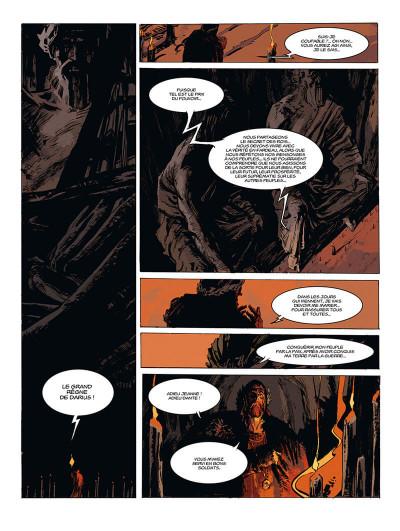 Page 8 totendom tome 2