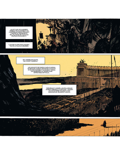 Page 9 totendom tome 2