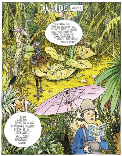 Page 1 l'homme est-il bon ?