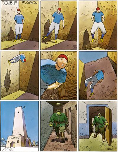 Page 2 l'homme est-il bon ?
