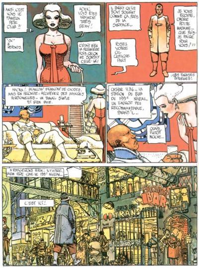 Page 4 l'homme est-il bon ?