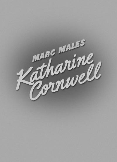 Page 1 katharine cornwell