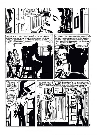 Page 0 katharine cornwell