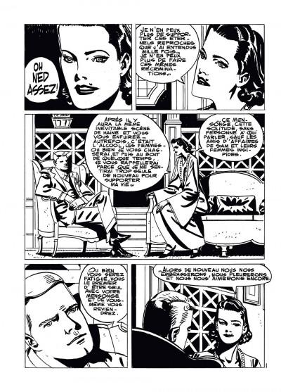 Page 3 katharine cornwell