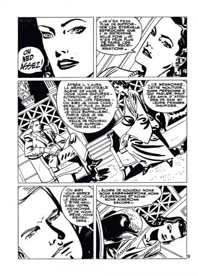 Page 5 katharine cornwell