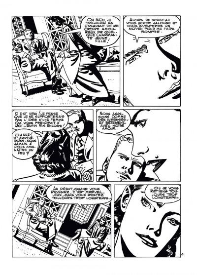Page 6 katharine cornwell