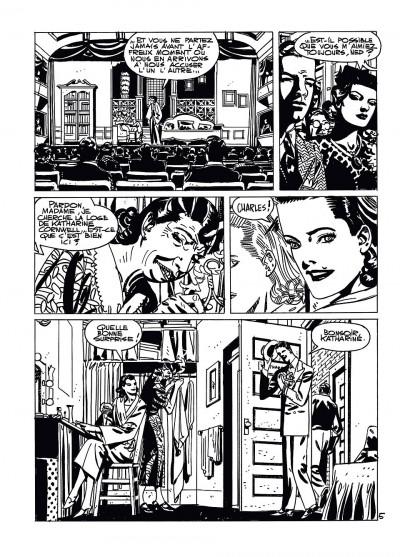 Page 7 katharine cornwell