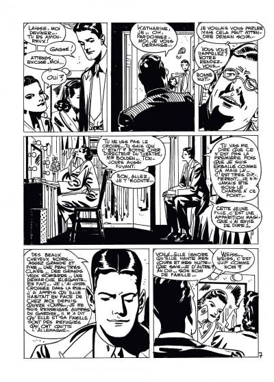 Page 9 katharine cornwell